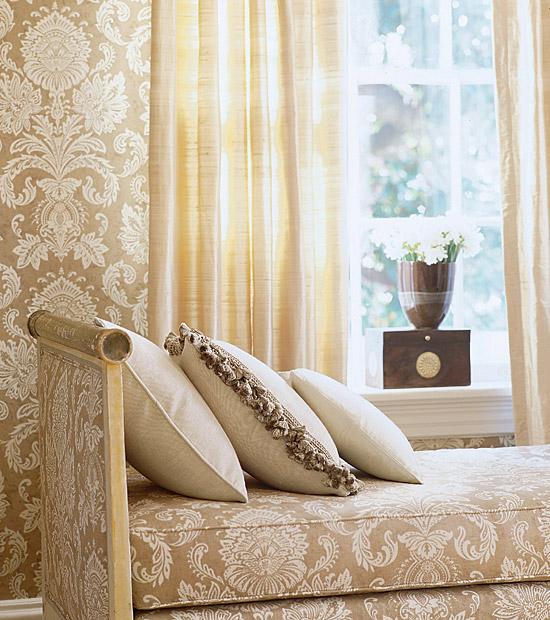 cantinho da l u cantos que encantam. Black Bedroom Furniture Sets. Home Design Ideas