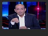 برنامج يوم بيوم مع محمد شردى -حلقة يوم الثلاثاء 24-5-2016