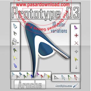 Prototype Stardock CursorFX Plus v2.11 Full Keygen For Activation