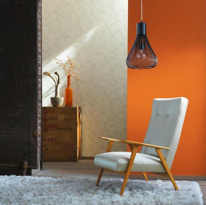 lojas de decoracao de interiores leiria : lojas de decoracao de interiores leiria:Celeiro do Móvel: Decoração – papel de parede!