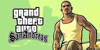 GTA San Andreas Full Crack Free Download