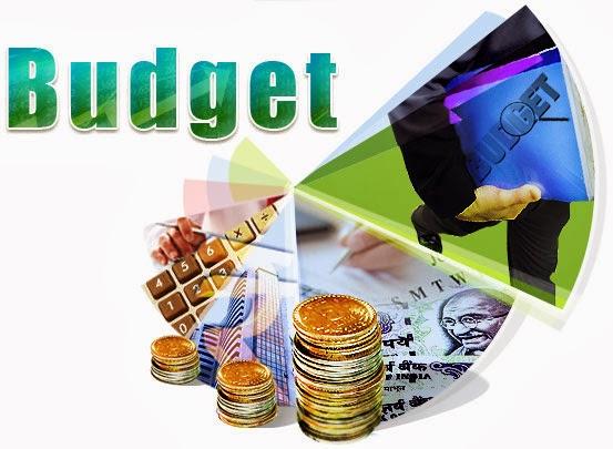Perencanaan Budget Operasional proyek