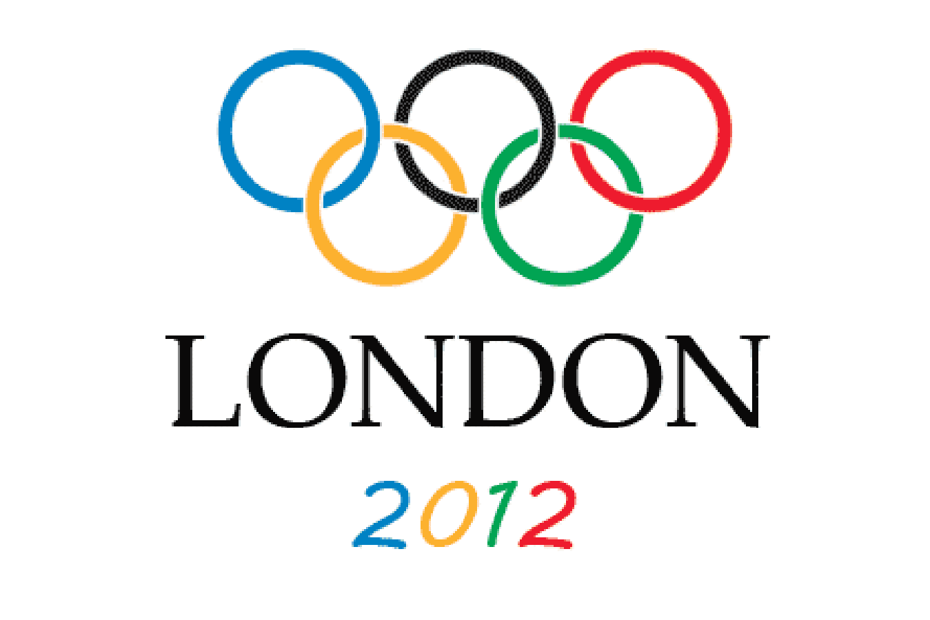 Olympics London 2012 Dafashionfreak