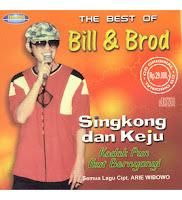 Arie Wibowo Madu dan Racun lirik, koleksi lagu jadul