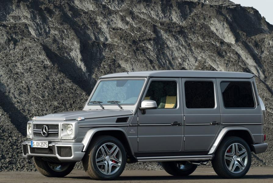 2013 mercedes benz g63 amg ballioo for 2013 mercedes benz g63 amg