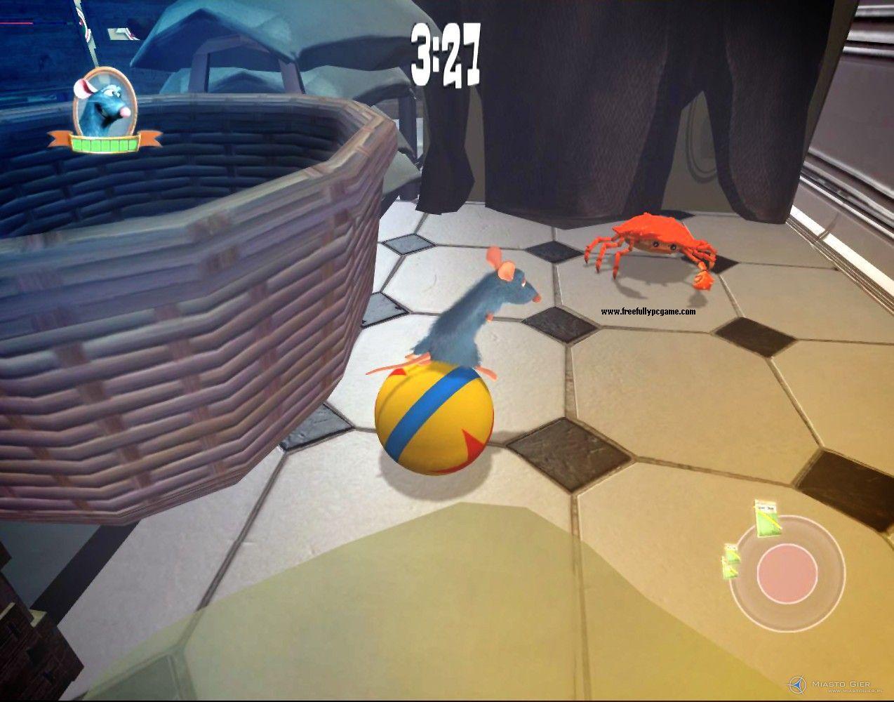 изменения Сообщить игра рататуй на андр 444 дизайн коридора