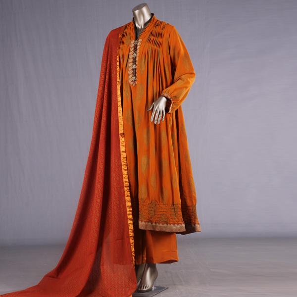 Junaid Jamshed Fancy Pret Wear - 196.6KB