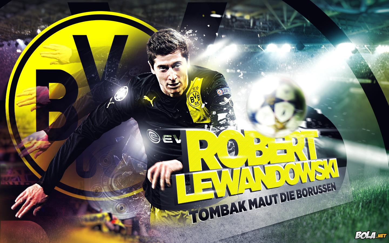 Image result for wallpaper pemain bola terbaru
