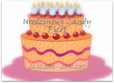 Urodziny Picot