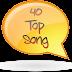 40 Lagu Terbaik Iwan Fals