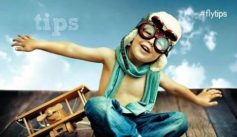 Αεροπορικά Εισιτήρια - Πως θα βρω το Φθηνότερο - easy-airtickets.gr