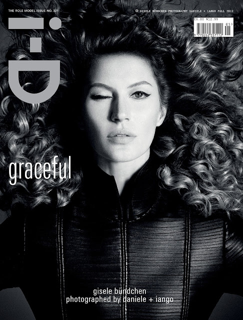 Gisele Bundchen for i-D Magazine Fall 2012 Issue -01.jpg (1000×1316)
