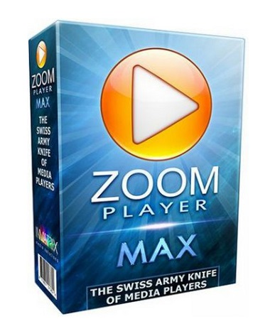 cda to wma converter online