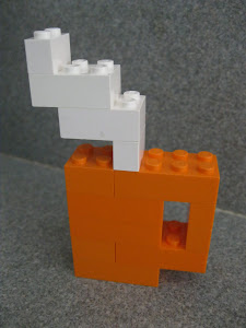 Lego Java