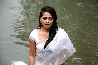 Anushka, Pix, From, Dhamarukam