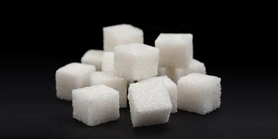 6 Easy Ways to Cut Sugar from Your Diet !!!
