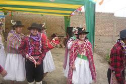 Asociación Markatani