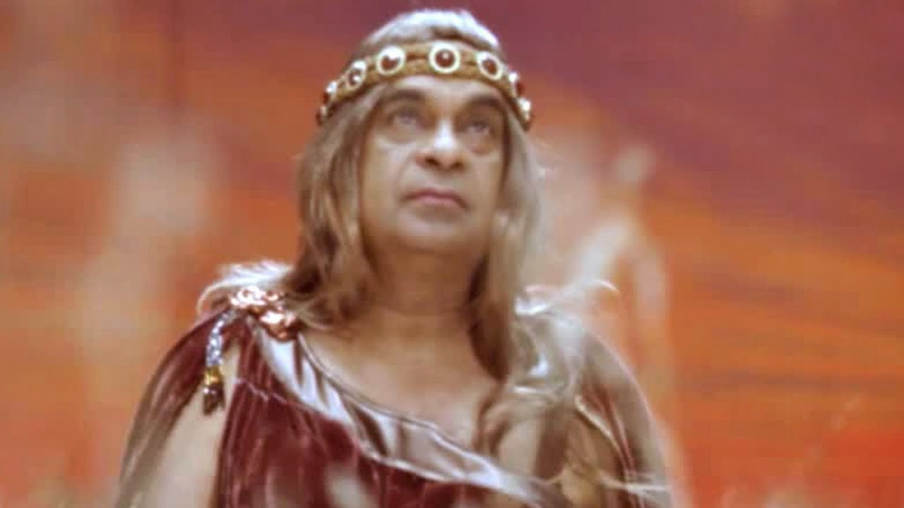 Brahmanandam Funny Photos | Brahmi funny Jokes ...