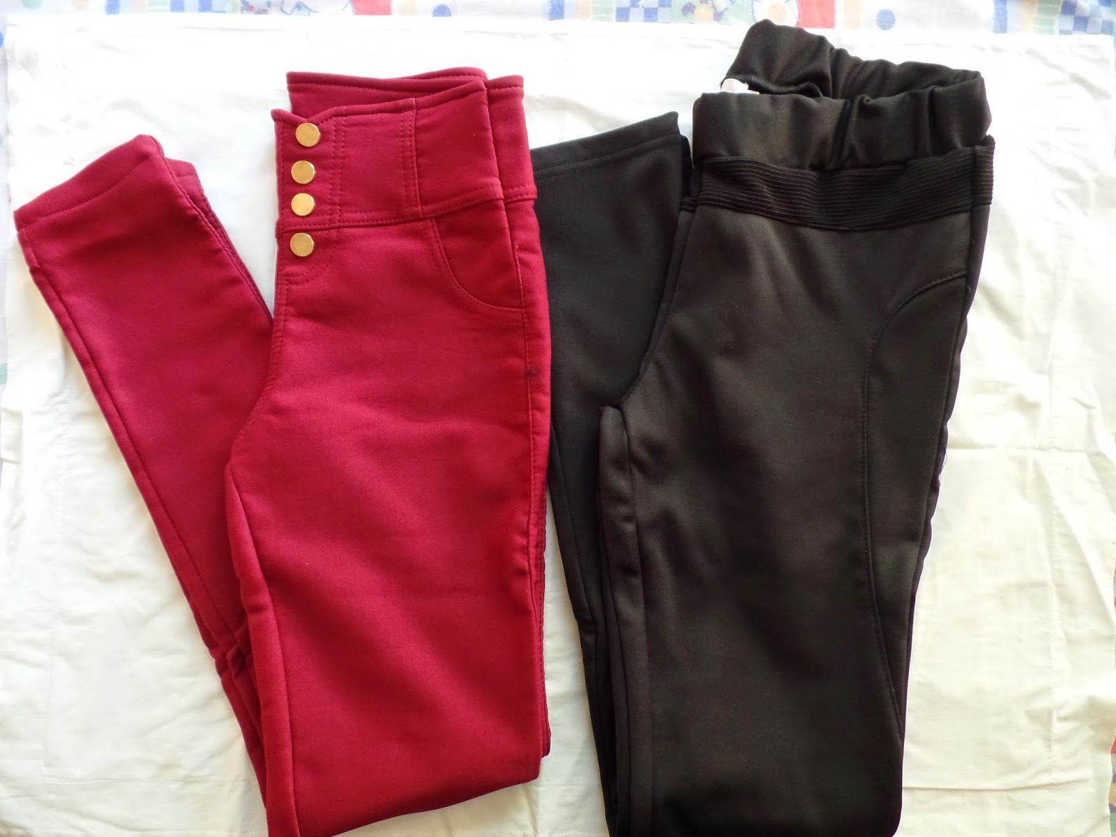 https://www.eyeboxs.com/womens-elastic-waist-skinny-stretchy-thicken-wool-leggings-pants-tights-p809-p-3283.html