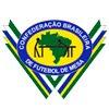Confederação Brasileira de Futebol de Mesa