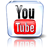 IL MIO ACCOUNT YOUTUBE
