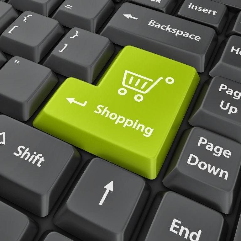 eladás a neten