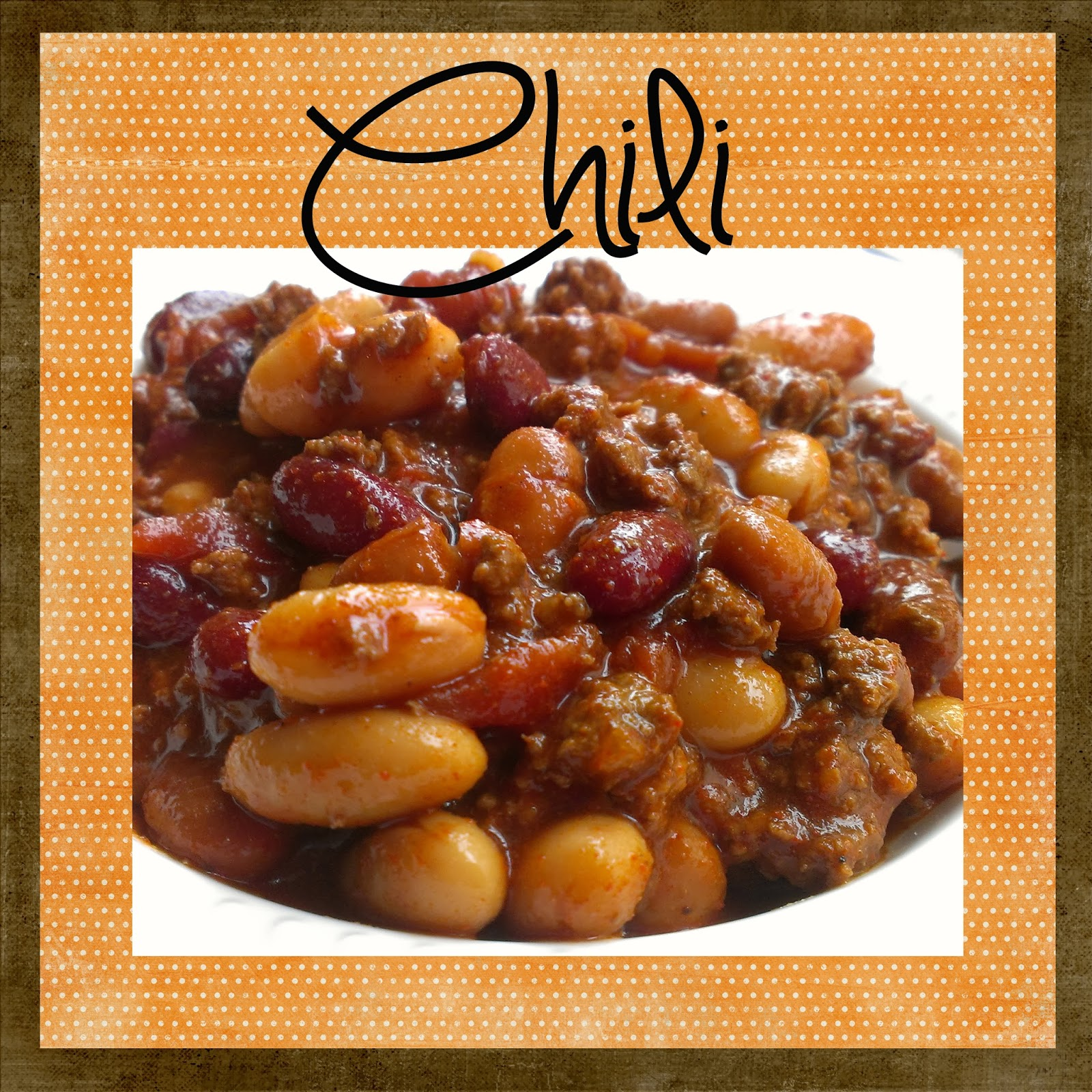 http://gloriouslymade.blogspot.com/2013/11/chili.html