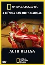 Baixar Filme A Ciência das Artes Marciais: Auto Defesa (Dublado) Online Gratis