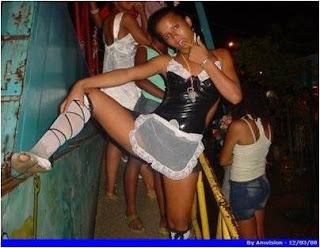 hermosas prostitutas prostitutas hotel