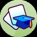 RPP, Bahan Ajar, Media Pembelajaran
