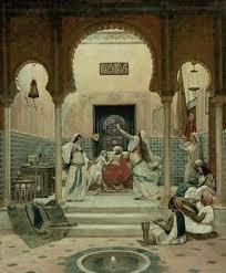 """نهاية الملك """"النمرود بن كنعان"""" images.jpg"""