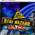 Beat Hazard Ultra-Full Version-Free Download