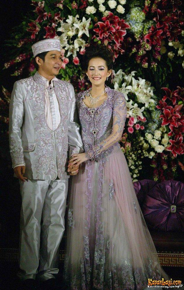 Gamis/Dress Model Baju Gamis Muslimah Koleksi Busana