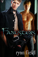 http://www.amazon.com/Fangsters-Ryan-Field-ebook/dp/B00C5Y82B8/ref=sr_1_1?ie=UTF8&qid=1384535852&sr=8-1&keywords=Fangsters