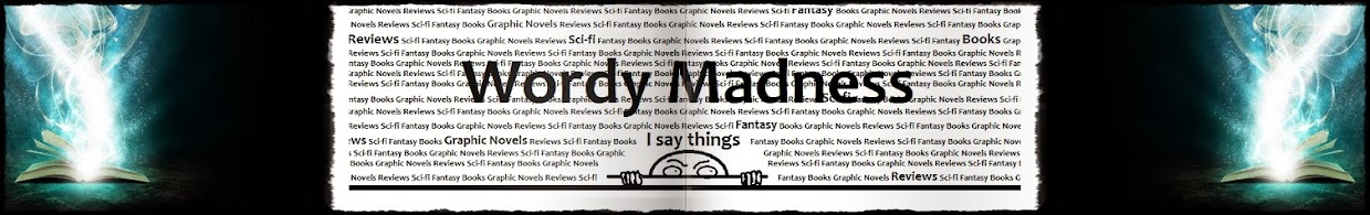 Wordy Madness