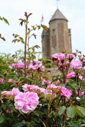 A Library of Design Gardens of Grandeur Grace Sissinghurst