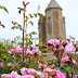 Gardens of Grandeur & Grace: Sissinghurst