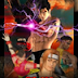 Tekken 3 Download Free Game
