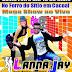 SEXTA FEIRA 13 DE MAIO TEM MEGA SHOW DJ'LANNA JAY EM CACOAL