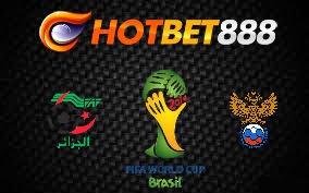 Prediksi Skor Bola Algeria vs Russia  27 Juni 2014 Piala Dunia