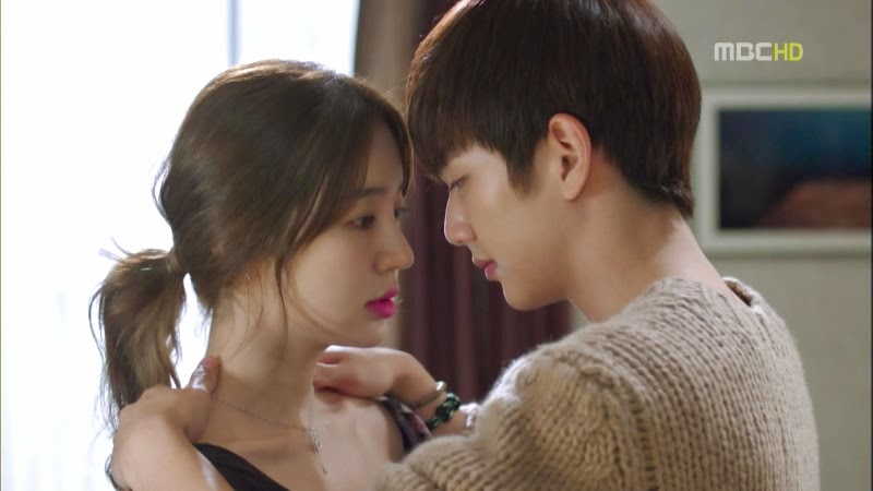 marriage not dating kdrama summary Marriage not dating 2014 korean drama starring yeon woo jin and han groo.