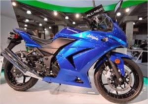 Ninja-250-8-300x212