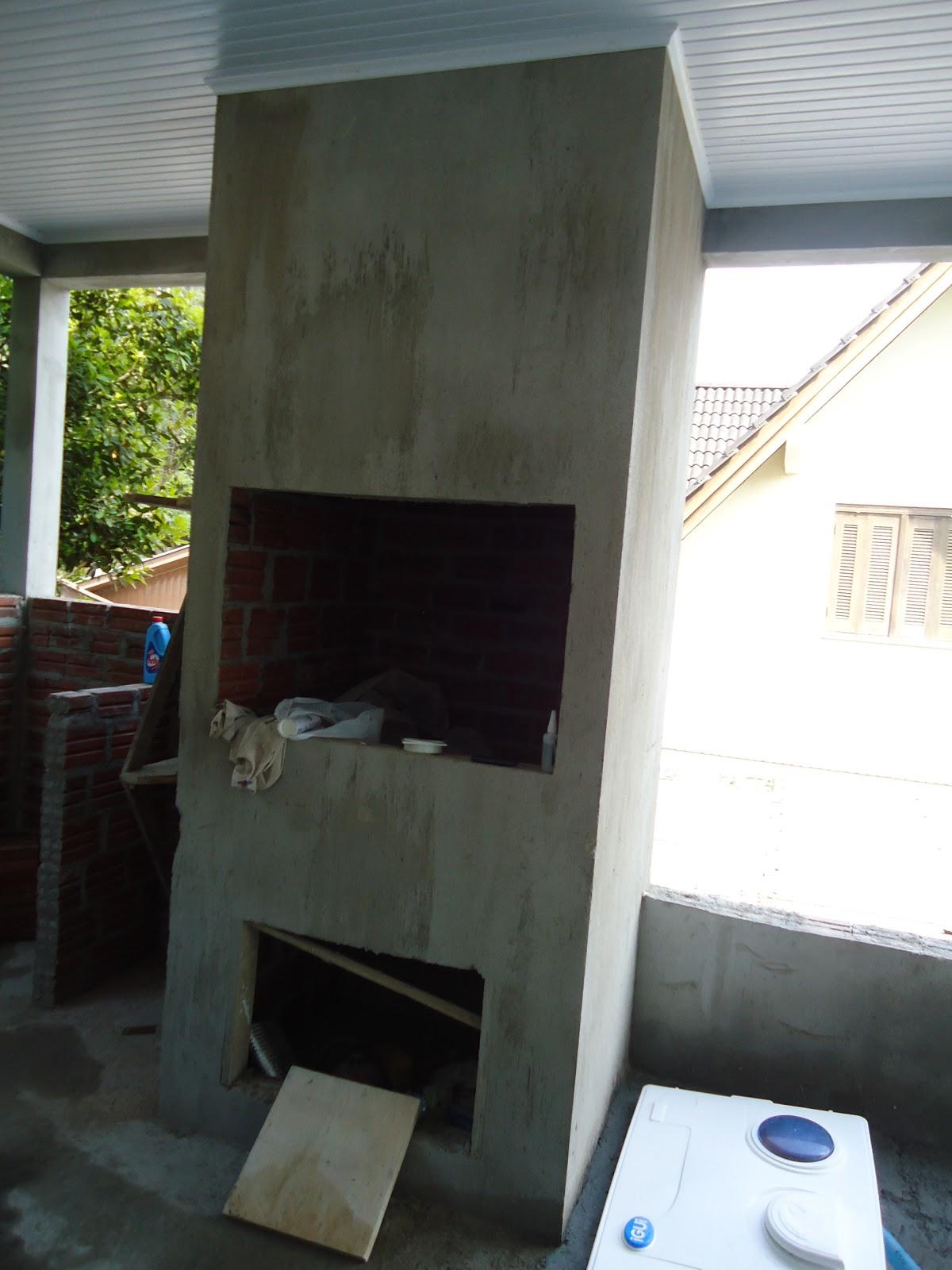 Cristiano Souza : Projeto área interna com piscina #686F3E 1200x1600 Banheiro Completo Autocad