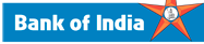 Bank of India Recruitment 2015 for Office Assistant Posts at bankofindia.co.in