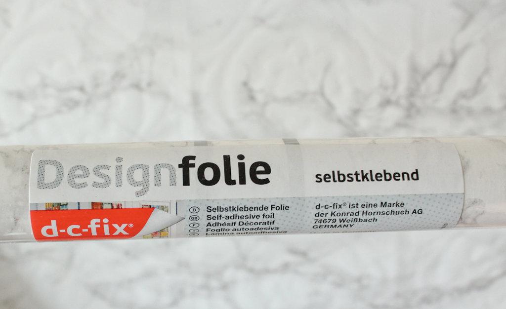 Ars textura k che mit marmorfolie renovieren - Fliesen ehrlich ...
