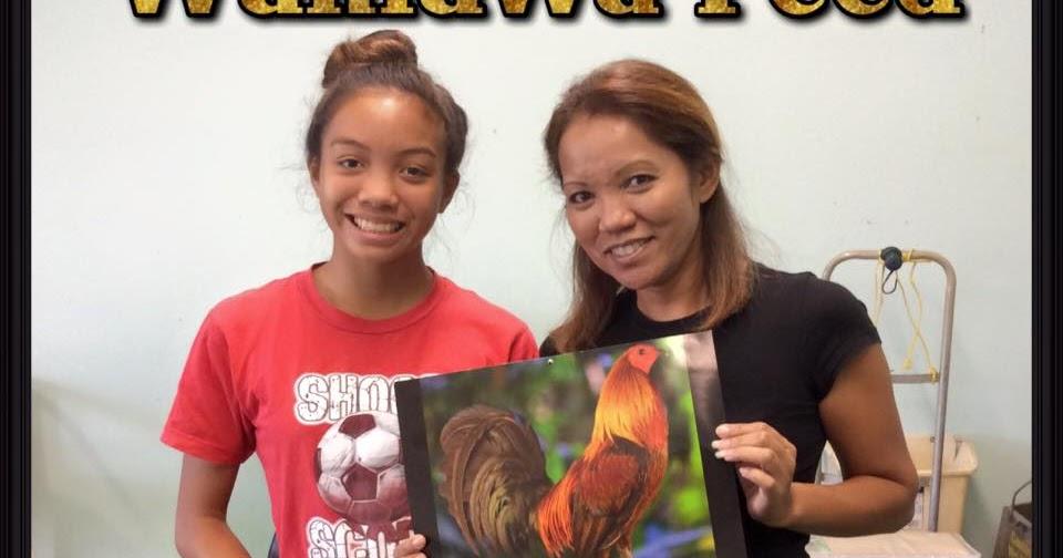 Hawaii all breed new feed store in wahiawa for Waimanalo feed supply