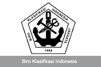 info lowongan kerja terbaru 2013 2012/01/biro-klasifikasi-indonesia-persero.html