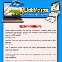 http://idwebmaster.blogspot.com/