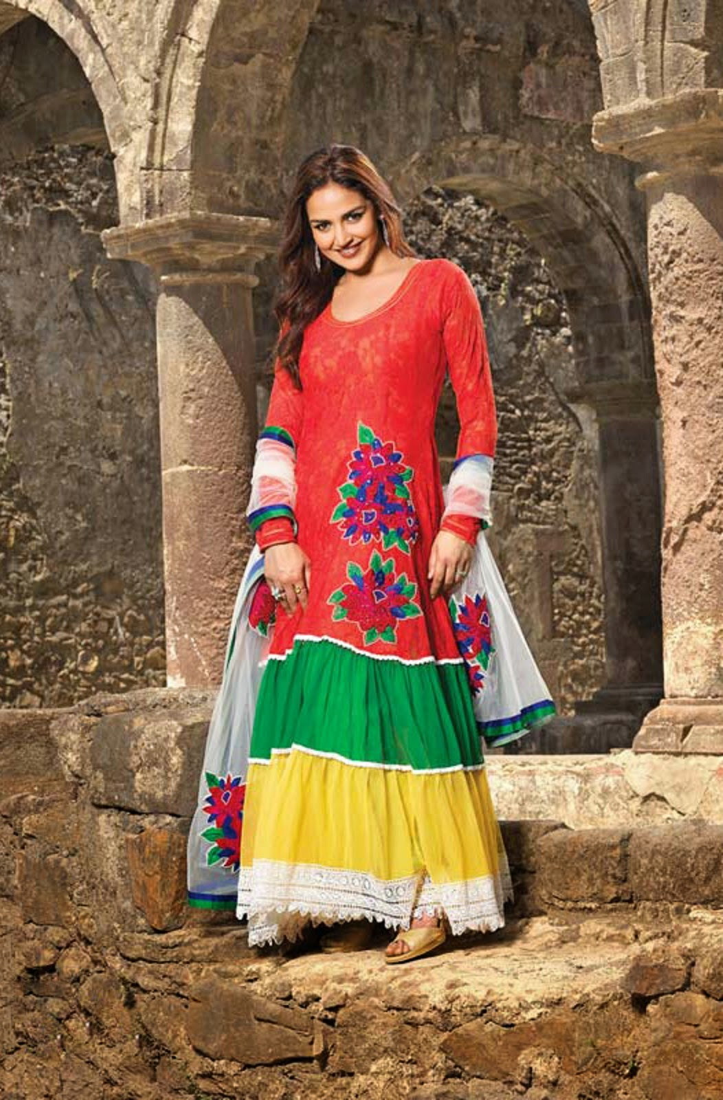 Esha Deol Wallpapers Free Download