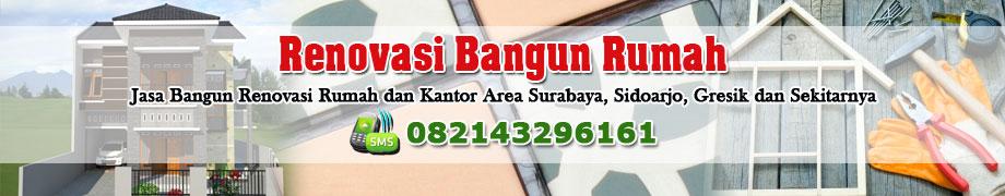 Renovasi Bangun Rumah 082143296161